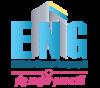 ENG-logo-S
