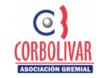 corbolivar